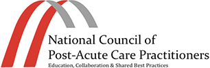 National Council of Post-Acute Care Practitioners